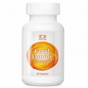coral_taurine