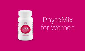 ФитоМикс для женщин