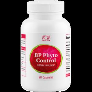 bp-phyto-control_225cc_350x350