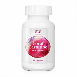 Coral Carnitine_3