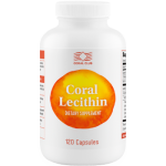 Coral-Lecithin