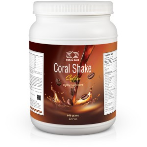 CoralShake_coffee_646-grams_m