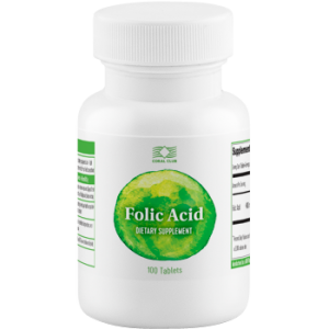 folic-acid_60_75cc_1_350x350