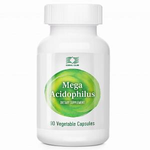 Mega Acidophilus_1