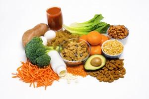 good-nutrition