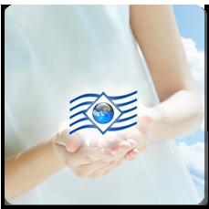 Коралловый клуб официальный сайт для похудения