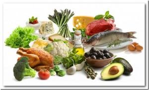 зачем нужны белки